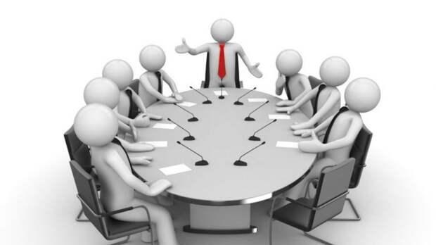 Администрация Судака приглашает предпринимателей на «Круглый стол» со специалистами Роспотребнадзора