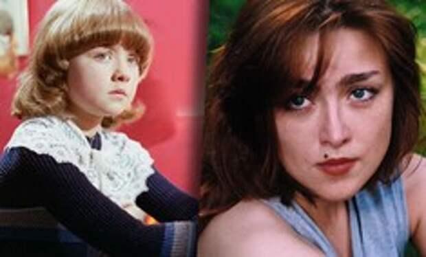«Превратятся все стихи мои в беду»: драма Ники Турбиной, которая прославилась в 9 лет, а погибла — в 27