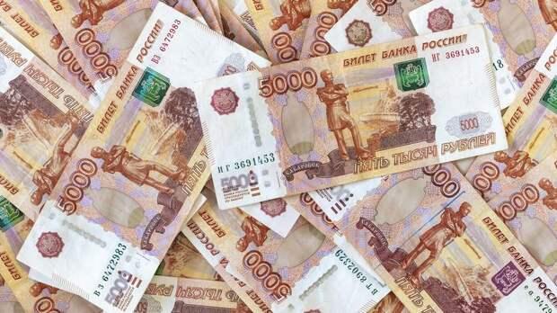 Проекторов «Военмеха» задержали за хищение почти 4 млн рублей