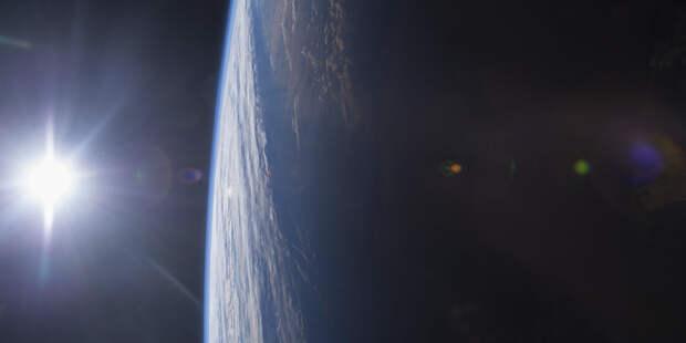 Физик рассказал, когда может наступить конец света