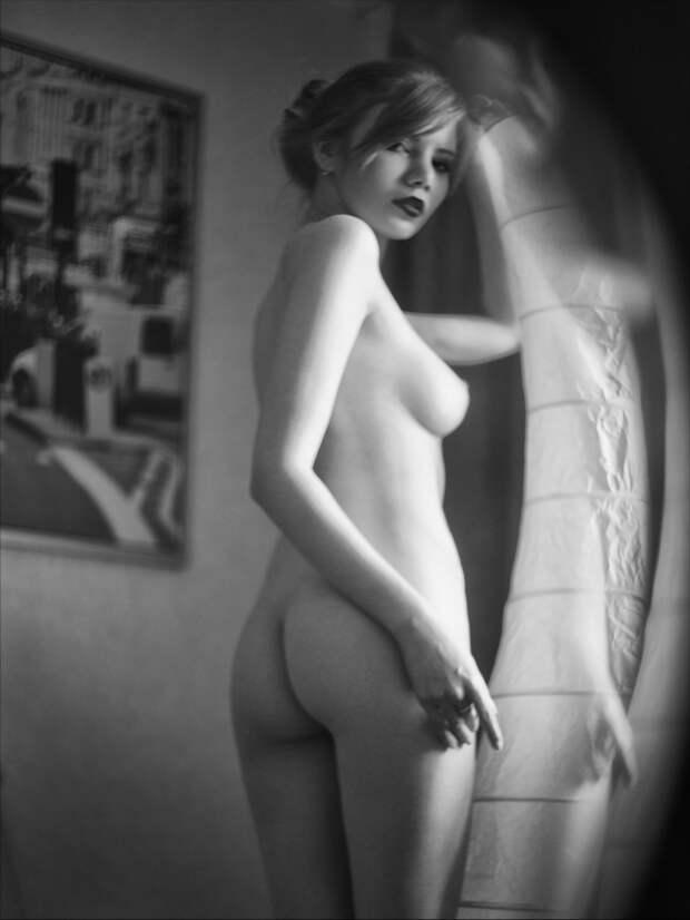 fotograf Ilona Shevchishina 76