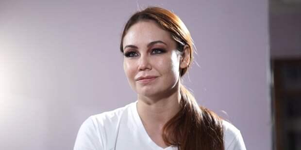 Ляйсан Утяшева рассказала, сколько тратит