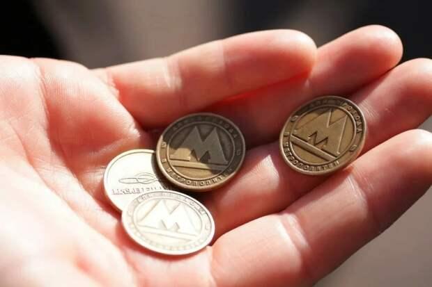 Метро подорожает на 9 рублей