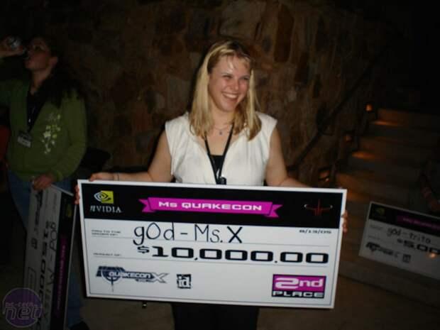 terraoko 2014 09 11 01 1 10 лучших профессиональных геймеров женщин