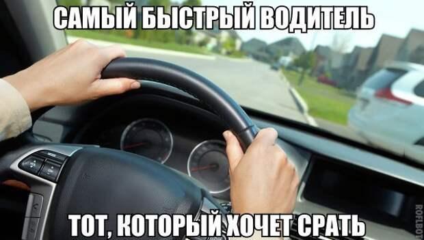 UZyv8QsvWcM