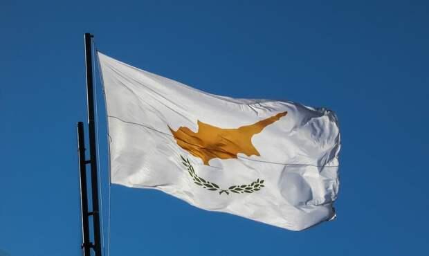 Кипр ввел новые правила для вакцинированных иностранцев