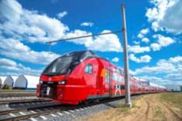 800 личных вещей оставили пассажиры «Аэроэкспресс» в поездах и терминалах с начала года