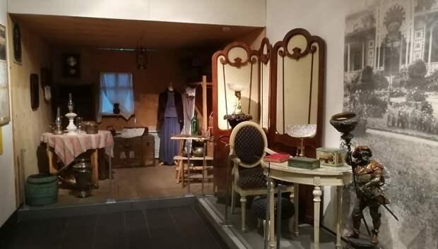 Музеи, ТЦ и зоопарки открываются в Подмосковье в четверг