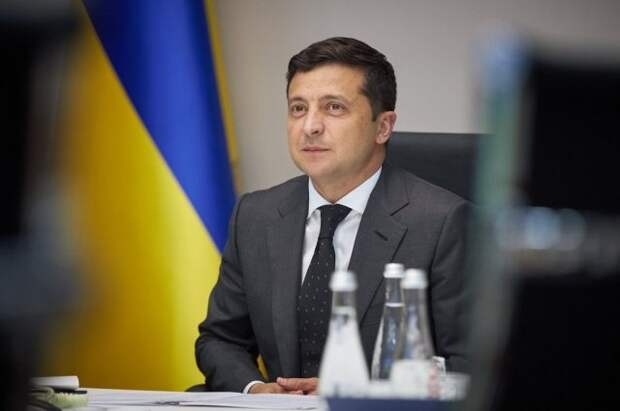 На Украине приняли закон о декретном отпуске для мужчин