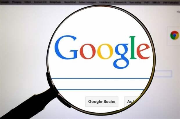 Google, Facebook и Twitter снова могут оштрафовать за отказ удалить контент