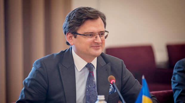 В Киеве раскрылипланы НАТО наслучай военного конфликта РФ сУкраиной
