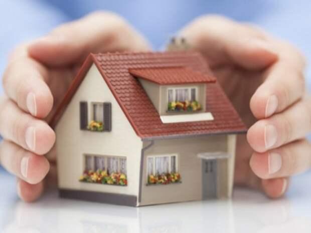 Чистка энергетики дома:  избавляемся от осенних проблем перед зимой...