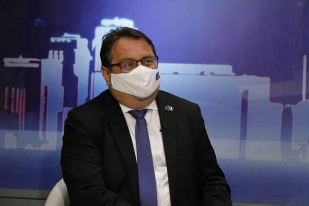Михалко: Парламент Молдавии должен будет заслужить наше доверие реформами