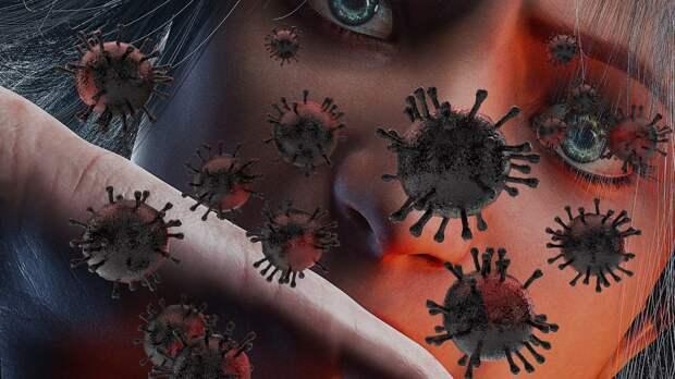 Кто стали новыми зараженными коронавирусной инфекцией COVID-19 в Крыму