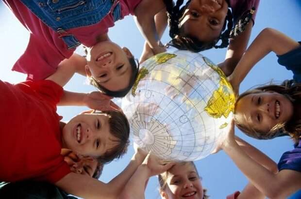 Детские, школьные туры в Москву из любой точки России