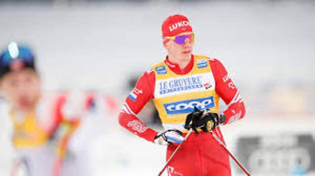 Спринт – норвежская радость, Большунов и Устюгов - без медалей. Россиянки в Оберстдорфе не добрались до полуфинала