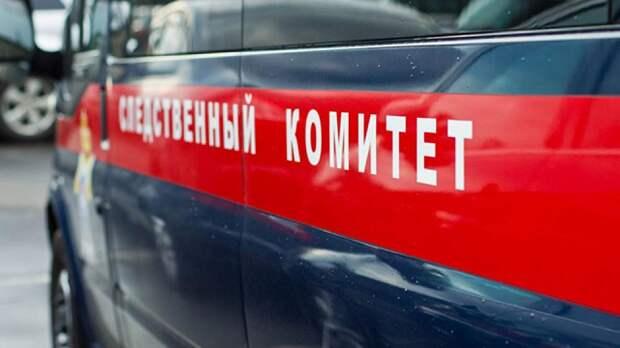 СК предложил помощь Белоруссии в расследовании геноцида в годы ВОВ
