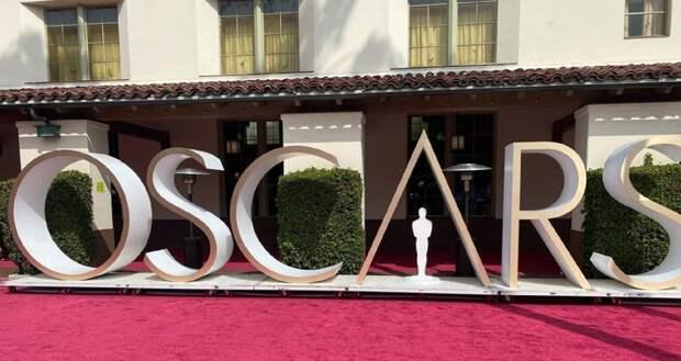 «Оскаров» придется подождать: организаторы сообщили о более позднем сроке проведения церемонии