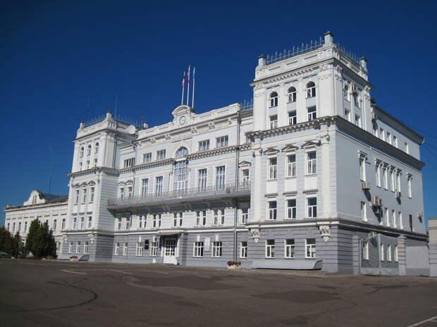 Бюджет республики за полгода получил налогов от сарапульских резидентов ТОСЭР на 22,2 млн рублей