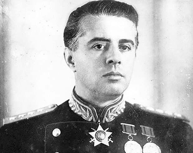 «Албанский Сталин»: фигура умолчания