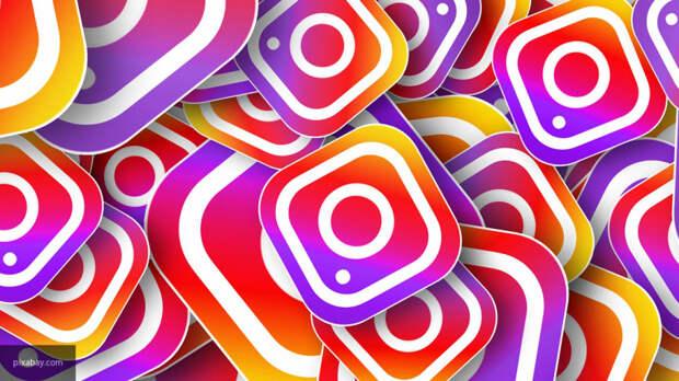 Instagram начинает скрывать лайки на постах пользователей в США