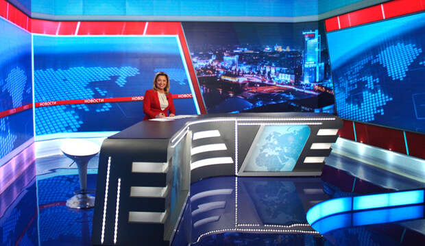 Елена Зеленская откровенно рассказала о VIP-охране президента из 40 машин