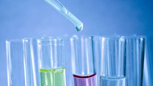 Создана вакцина для защиты от всех типов коронавируса