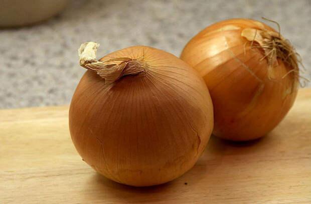 Овощи, которые способны храниться несколько месяцев