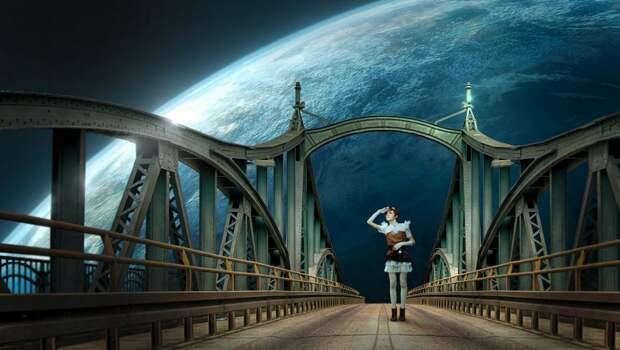 Фестиваль космической анимации пройдет в Доме Авиации на Красноармейской