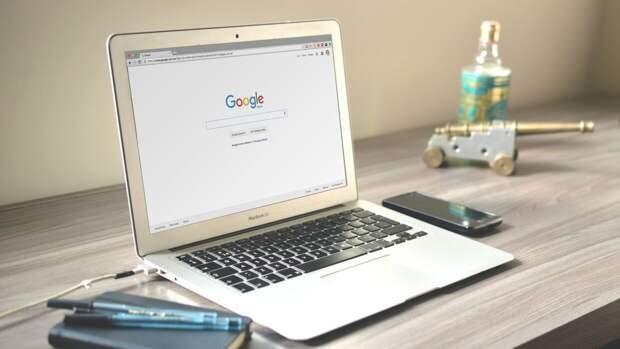 ФАС России обвиняет Google в злоупотреблении положением