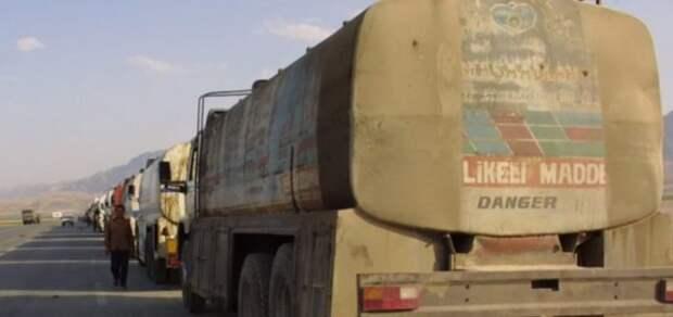 Benzovozy_Irak