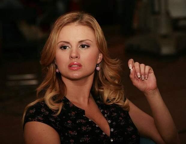 Семенович отобрала зажигательных толстушек для клипа «Секси-бомбочка»
