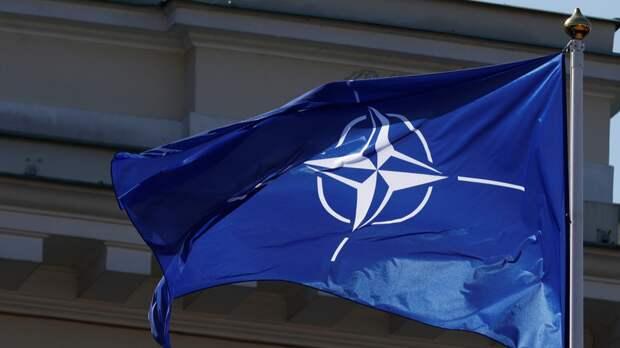 В НАТО рассказали о масштабах учений Steadfast Defender 2021
