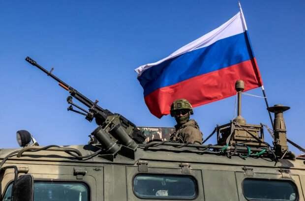 Политологи отмечают рост влияния России на Ближнем Востоке