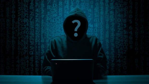 МИД РФ сообщил о кибератаках из США, ФРГ и Нидерландов в 2020 году