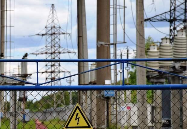 Специалисты «Россети Центр» и «Россети Центр и Приволжье» пресекли более 100 фактов хищений электрооборудования