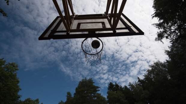 Глава Марий Эл проверил готовность детского лагеря «Кооператор» к летнему сезону