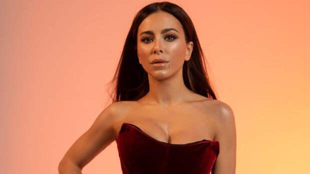 Первый продюсер Ани Лорак рассказал, как певицу пытались «убрать» с Украины