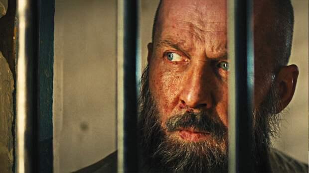 Александр Малькевич рассказал о впечатлениях после просмотра фильма «Шугалей-2»