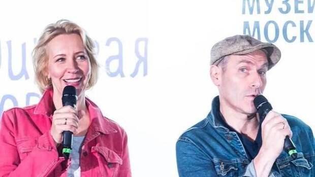 Предательство и обман: знаменитая актриса из Новосибирска Татьяна Лазарева заявила об измене мужа
