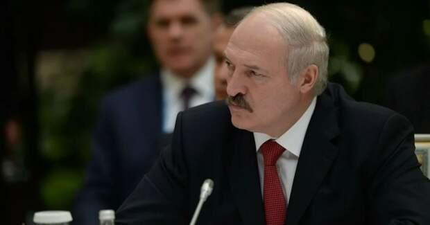 В США рассказали, кто может заменить Лукашенко
