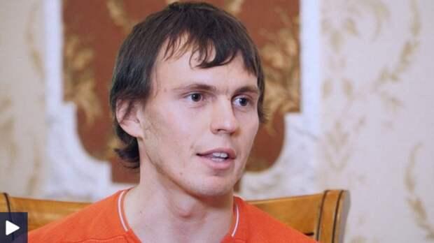 «Лицемеры и вруны»: бегун-осведомитель дал оценку российскому спорту в эфире ARD  Оригинал новости