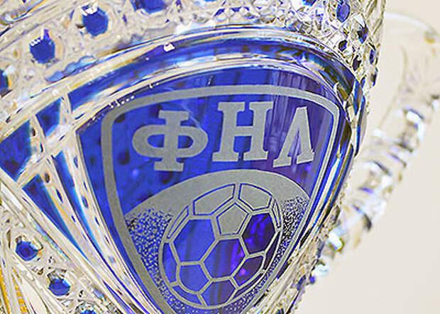 Воспитанник «Зенита» стал футболистом «Иртыша»