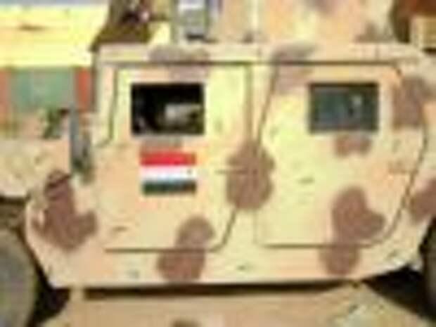 Foreign Policy: успехи джихадистов в Ираке огорошили США