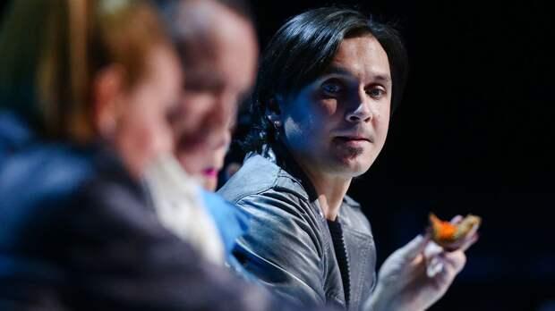 Траньков: «Щербакова и Туктамышева справились с задачей на все 100%. Все прекрасно у нас, нечего даже обсуждать»