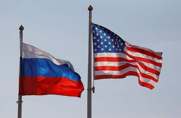 Кремль: Россия анализирует возможность встречи Путина и Байдена