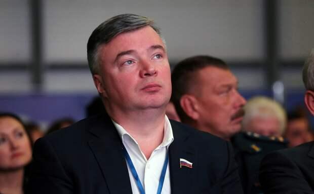 Артем Кавинов: «Детский социальный центр «Дом» в Сормово – одно из уникальных учреждений соцзащиты в регионе»