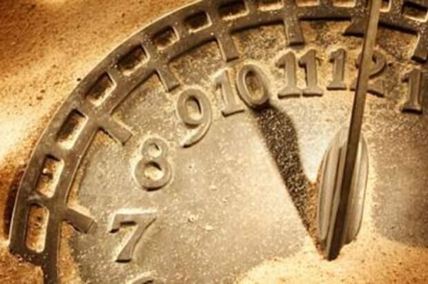 Вы замечали, что на каком-то этапе жизни к вам как будто начинают возвращаться ситуации из прошлого?
