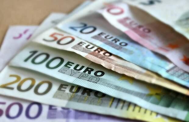 Активы россиян в Германии заморозили на 1,8 млрд евро