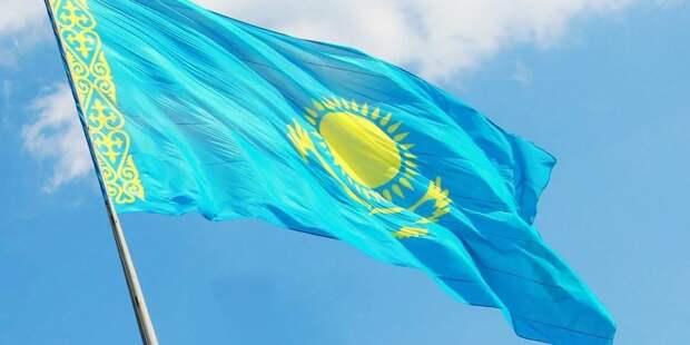Министр обороны Казахстана может уйти после случившегося ЧП